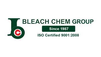 Bleach Chemicals