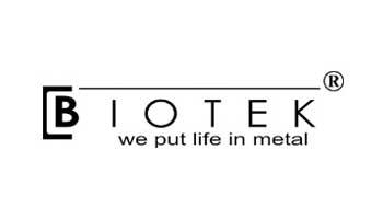 Biotek Ortho