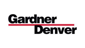 Gardner Denver India Pvt Ltd.