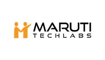 Maruti technolabs