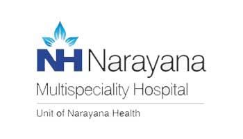 Narayana Multi Speciality Hospital