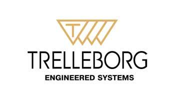 Trelleborg Marine Systems