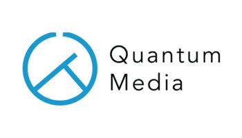 Quantum Technolabs Pvt Ltd.