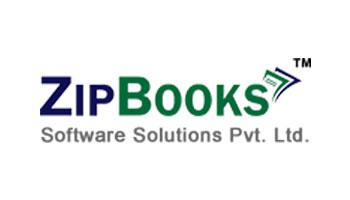 Zipbooks Software Solutions