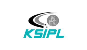 Kunal Structure India Pvt Ltd