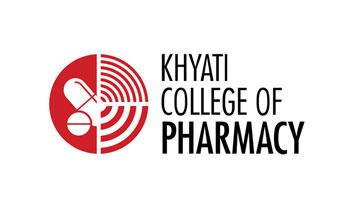Khyati College of Pharmacy