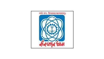 Sanskar Dham